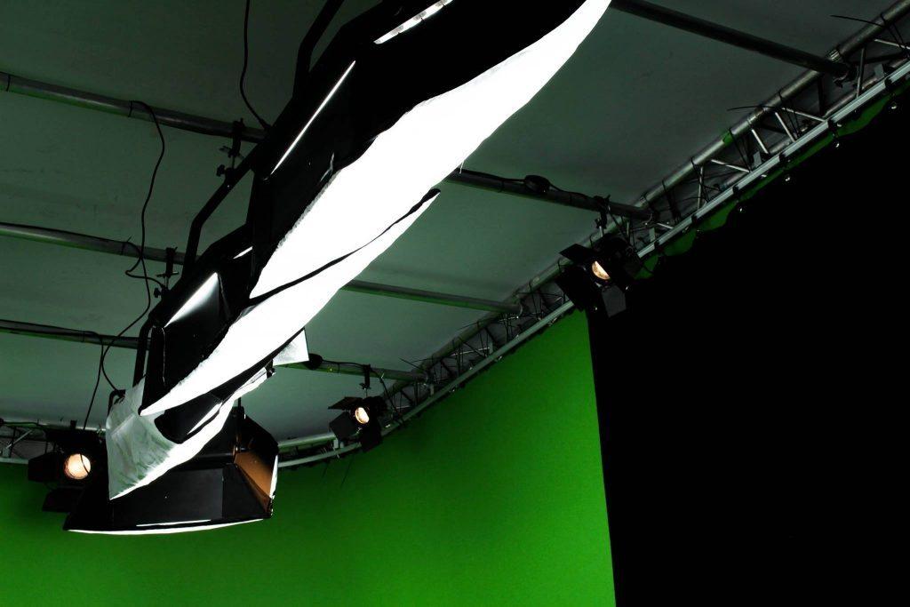 studio-1-1024x683