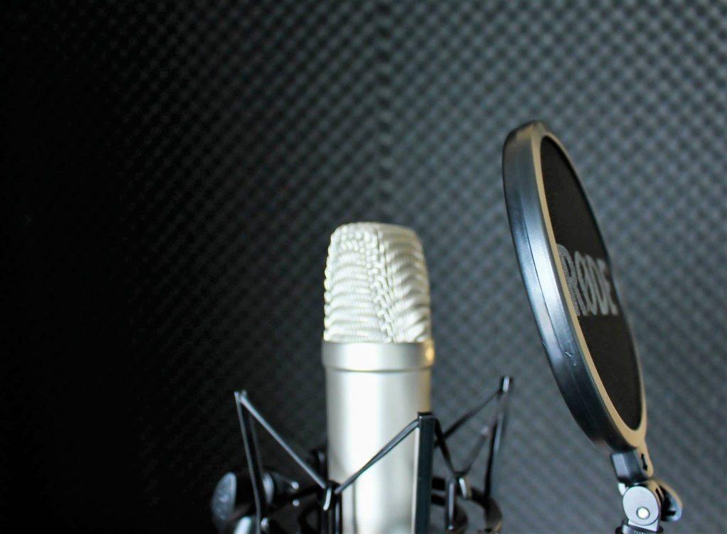 voice-recording-1024x752